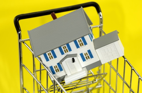 Career information real estate appraisers el real estate for House appraisal