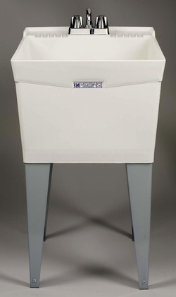 AceHardware-Molded-Single-Laundry-Utility-sink