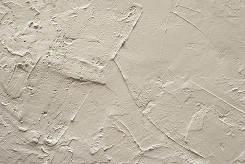 Plaster