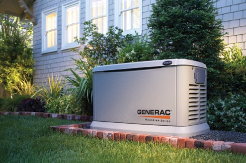 home backup generators bob 39 s blogs
