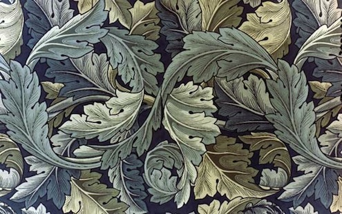 Acanthus leaves bob 39 s blogs for Acanthus leaf decoration