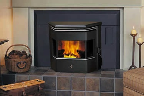 Whitfield Profile 30 Pellet Stoves Best Stoves