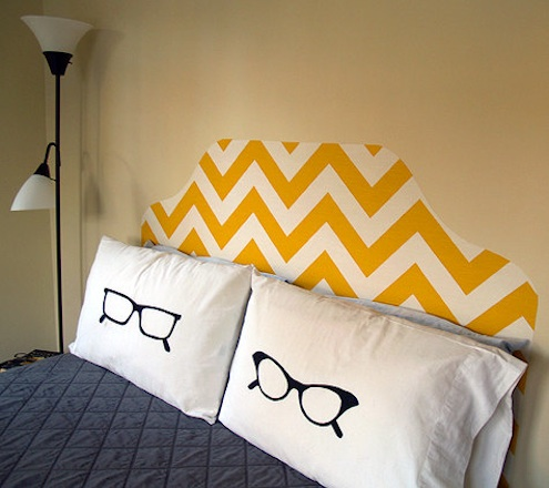Metalandmud-fabric-headboard