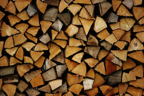Firewood Options