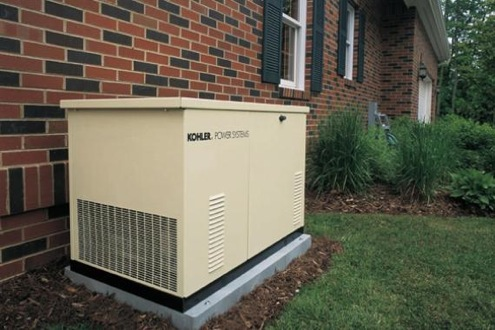 Home Generators - To have or have not?