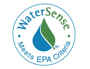 Low-Flush Toilets - WaterSense Label