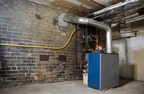 Gas or Oil Furnace - Which Is Better?