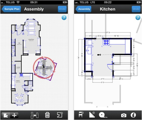 Home Remodeling Apps To Aid Productivity Bob Vila 39 S Blogs
