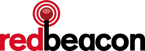 Redbeacon Review - Company Logo