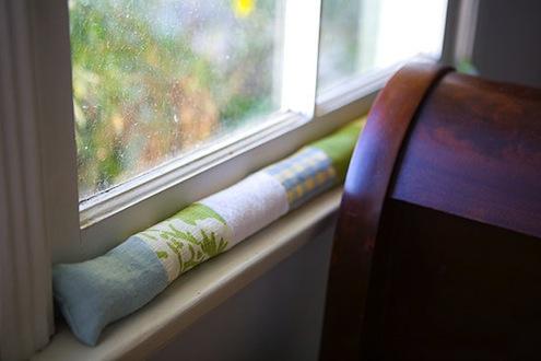 Window Drafts Bob Vila Radio Bob Vila 39 S Blogs