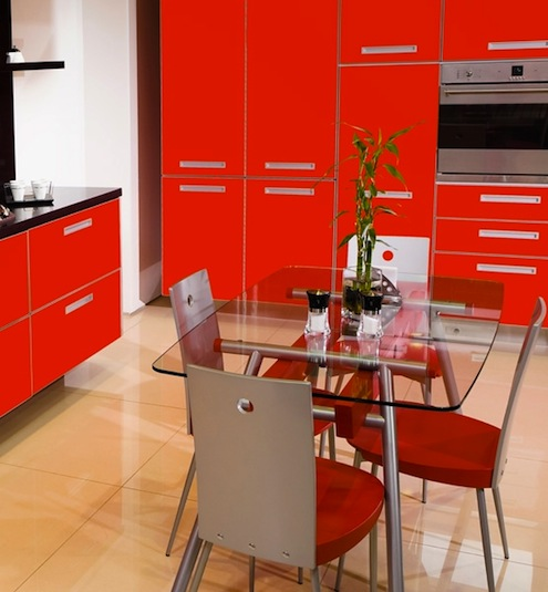 red-room-kitchen