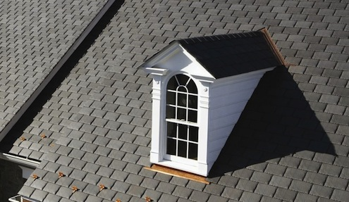 Composite roof shingles bob vila 39 s blogs Composite roofing tiles