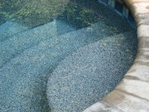 pool resurfacing bob vila