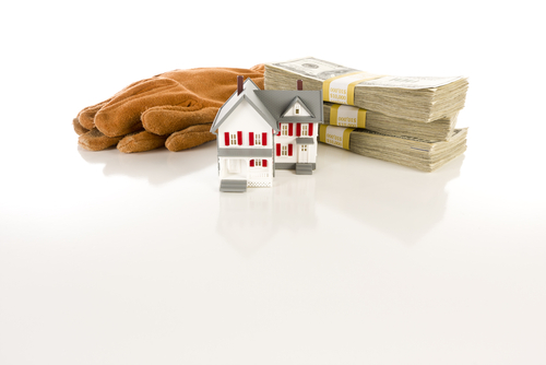 Home Equity Loan Success