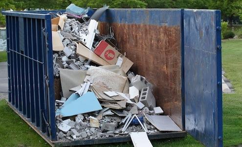 Hidden Costs Of Remodeling Bob Vila