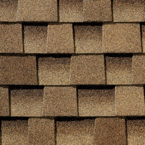 Hiring a Roofer - Shingles