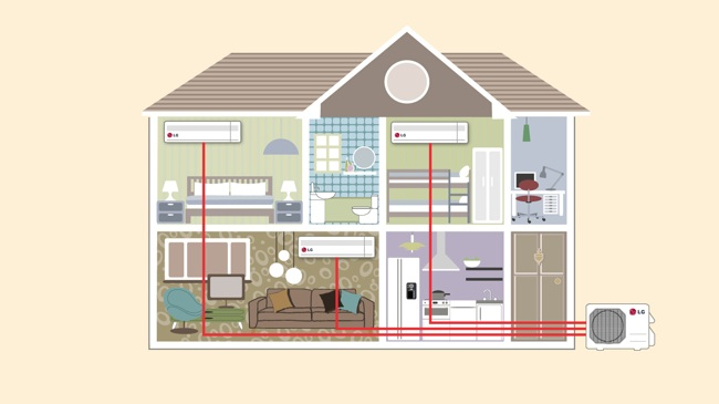 Page4 as well Watch together with Mitsubishi Ductless Wiring Diagram in addition  on 2004 mitsubishi fork lift diagrams