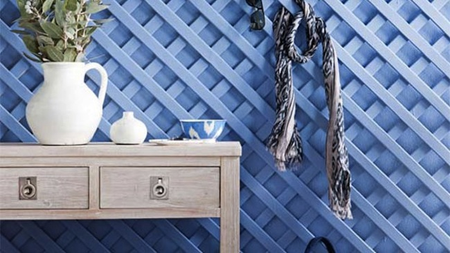 Lattice Diy Projects Bob Vila