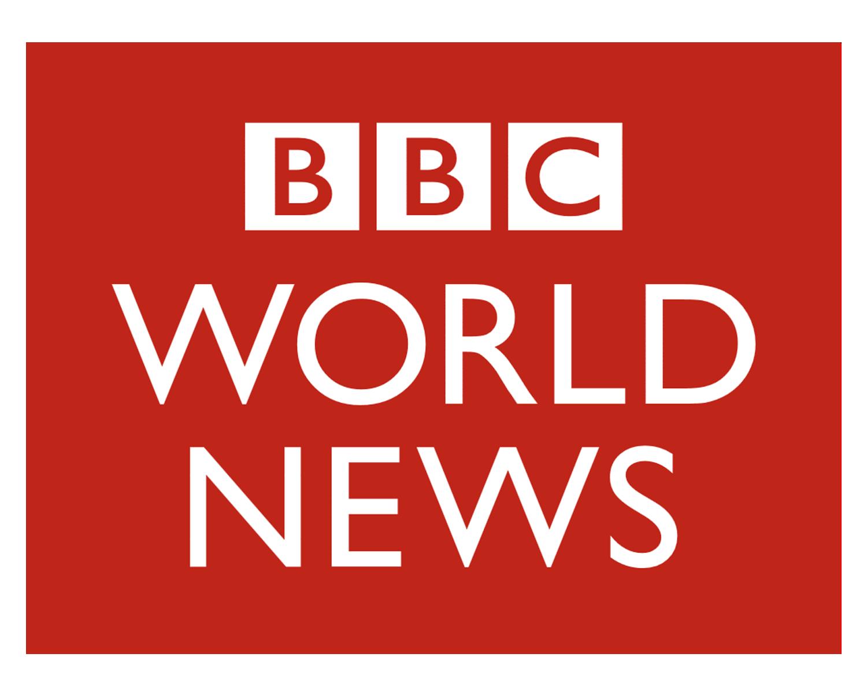 bbc world news,drpierresblog, dr Berry pierre, youtube