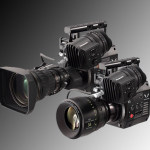 VariCam35HS_Featured