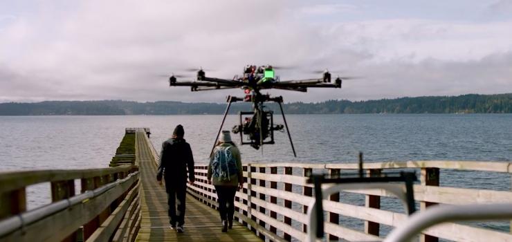 arri_alexa_mini_drone_footage