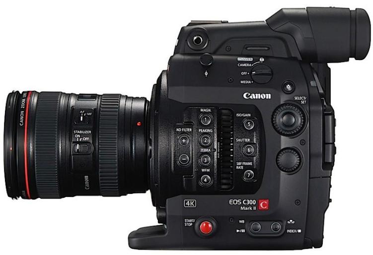 c300mk11-profile