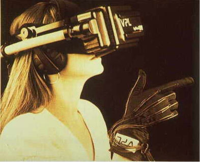 eyephone1