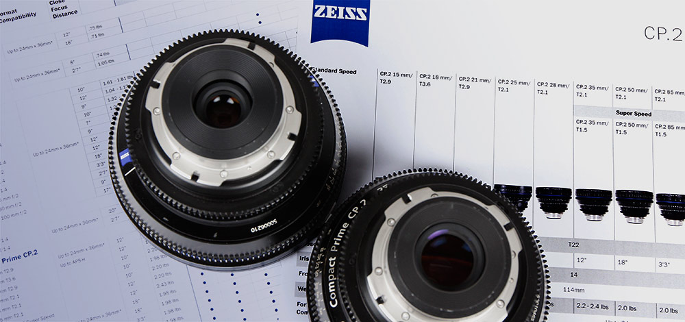 zeiss_chart_lead