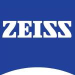 zeissfeature