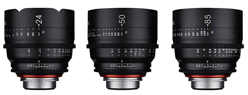 Rokinon-Xeen-Cine-Lens_web