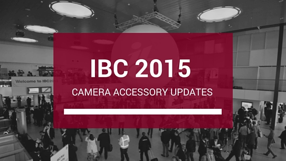 IBC Blog header-3