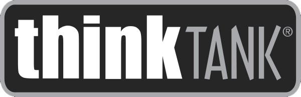 thinktank_logo_v2