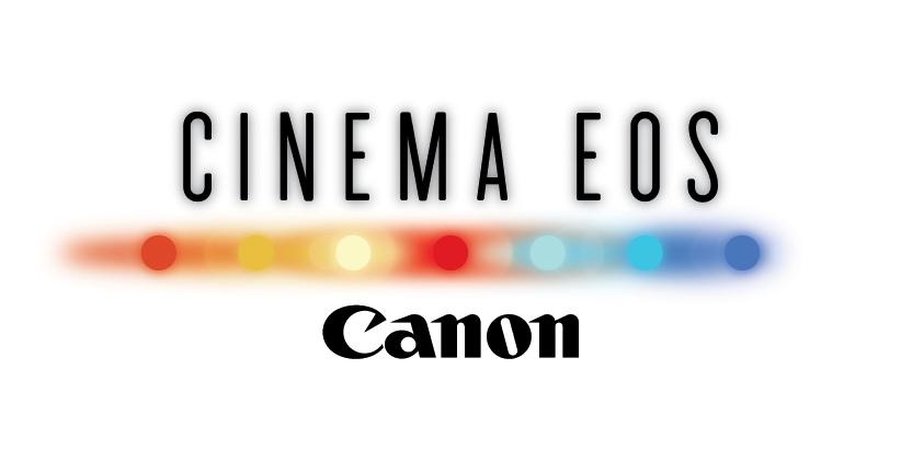 cinemaeos_logo
