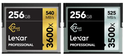 Lexar_Pro-CFast-3600x-256GB