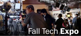 Chicago Fall Tech Expo Recap
