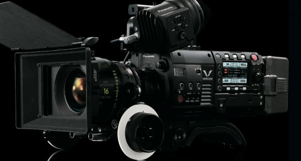 How To: Step-by-Step Workflow for Panasonic Varicam 35 & LT