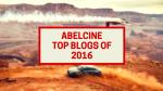 topblogs2016