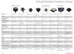 VR-chart-Sm