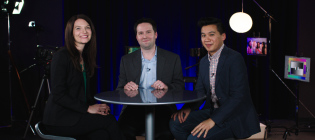AbelCine's NAB 2017 Preview