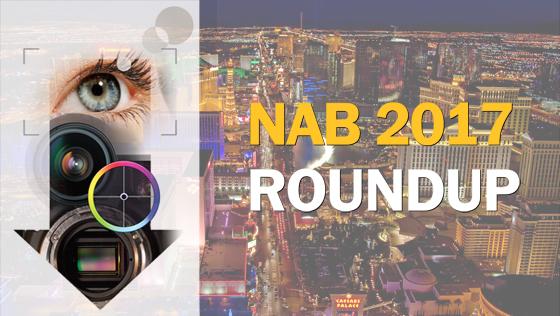 NABroundup-2017