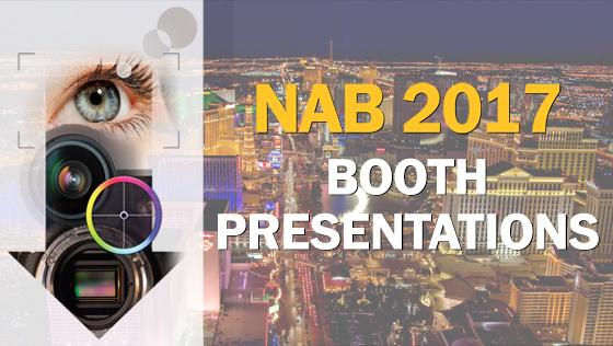 NAB-Booth-Presentations