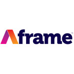 Aframe_logo