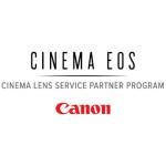 Canon-Lens-Service-Logo_300