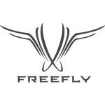 freeflyLogo-300