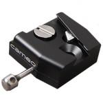 Cameo V-Lock