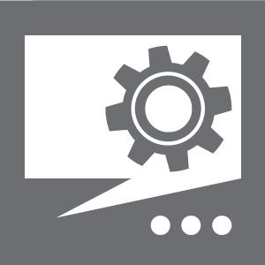 Tech Consultation