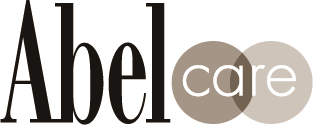 AbelCare Logo