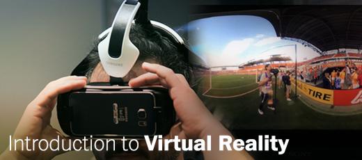 VR_Intro_520