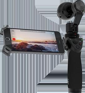 2016-Aug-29 DJI Osmo 300 pixels