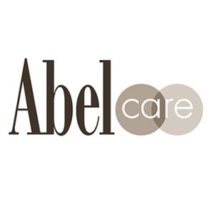 AbelCare